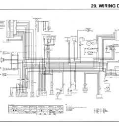 volvo vhd wiring diagram wiring library cat wiring diagrams volvo vhd wiring diagram [ 1414 x 1002 Pixel ]