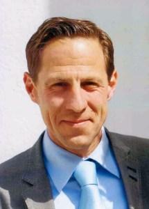Martin Schmidt Profilfoto