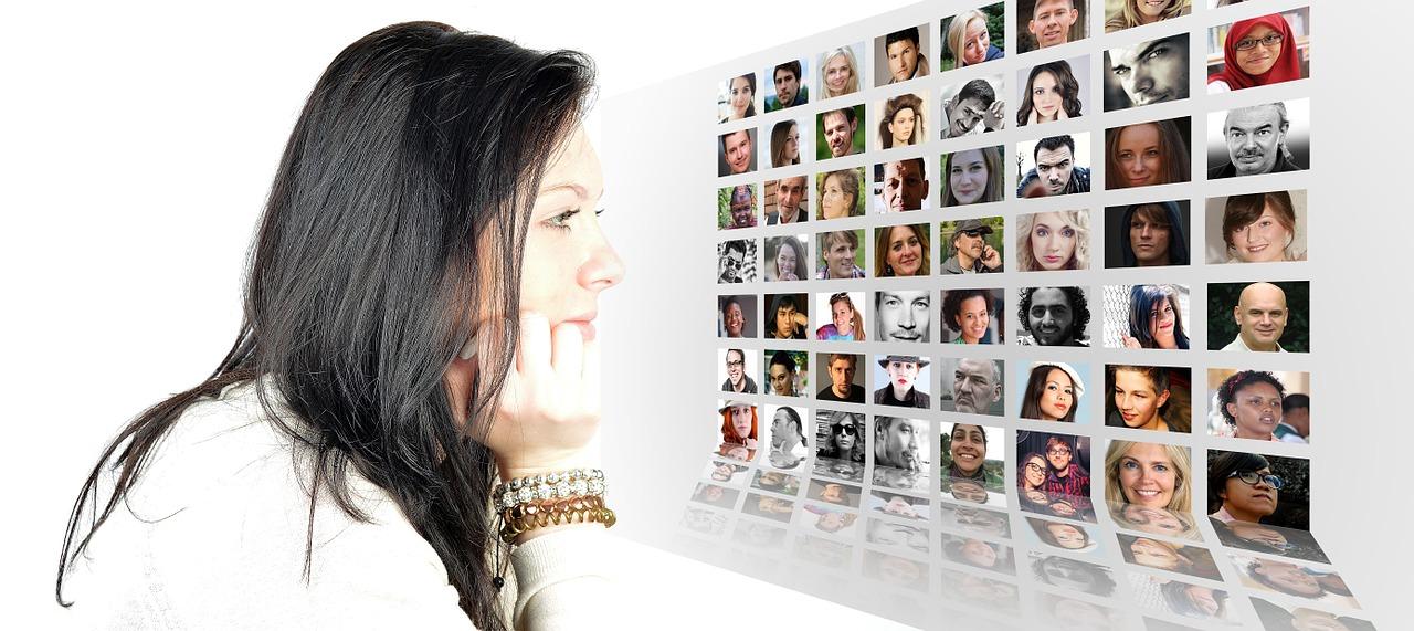 Führungsfehler #4: Du kommunizierst die Ziele nicht an die Außenwelt!