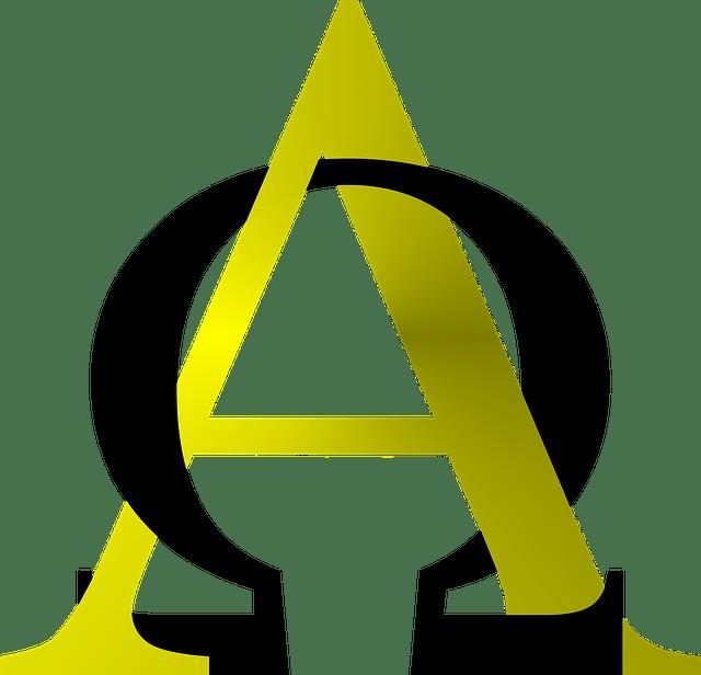 Alpha beta omega persönlichkeit