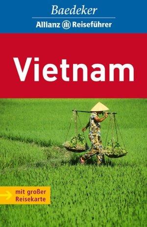 ISBN-978-3-8297-1075-6-Vietnam