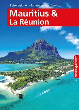ISBN-978-3-86871-033-5-Mauritius