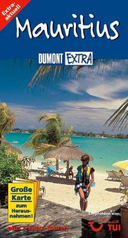 Mauritius-DuMont-Extra