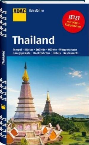 adac_reisefuehrer_thailand