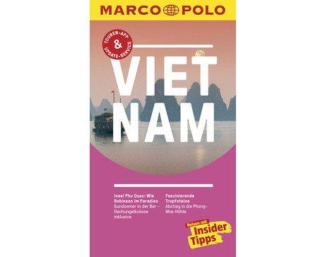 Cover_Marco_Polo_Vietnam_1