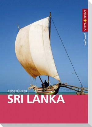 ISBN-978-3-86871-146-2-Sri-Lanka