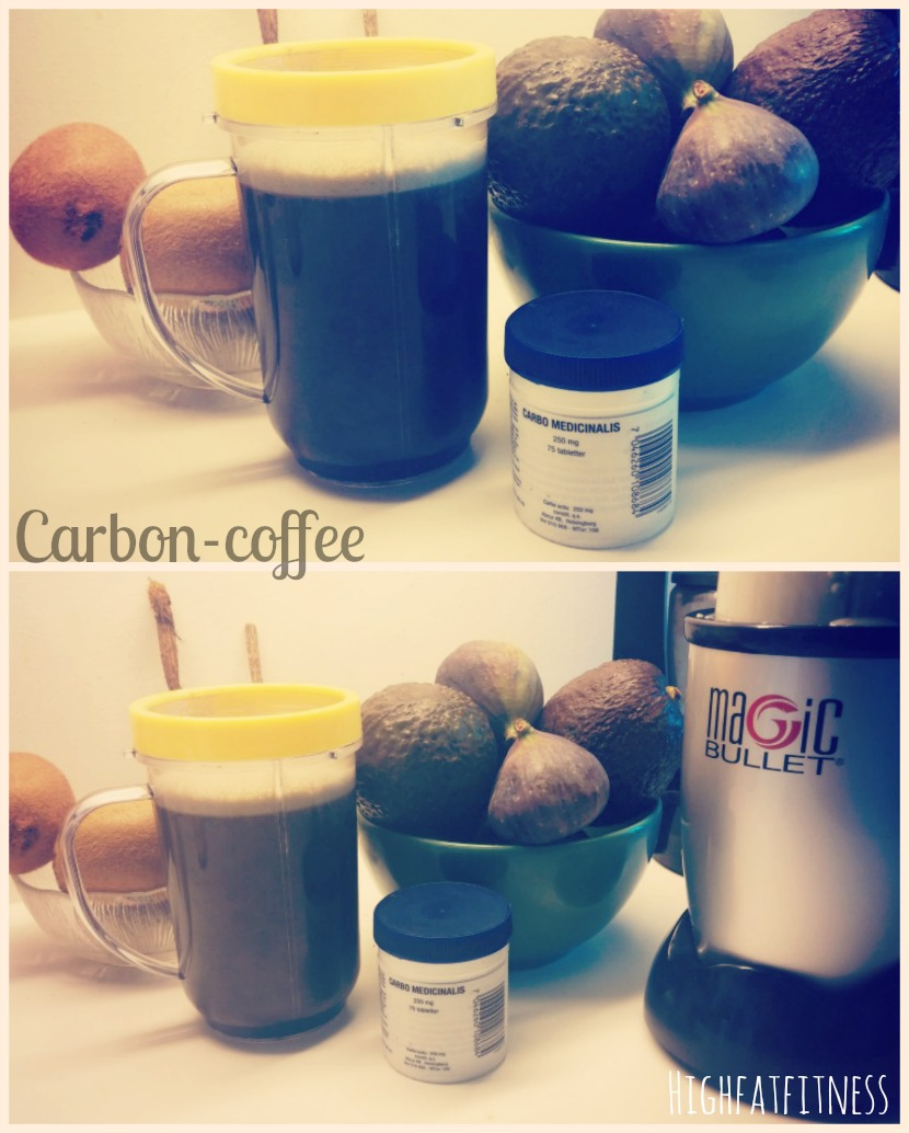 kolkaffe