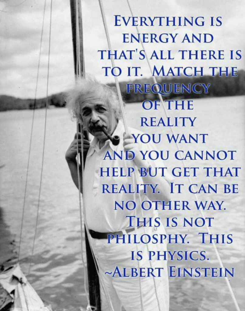 albert-einstein-on-energy-physics-and-the-law-of-attraction