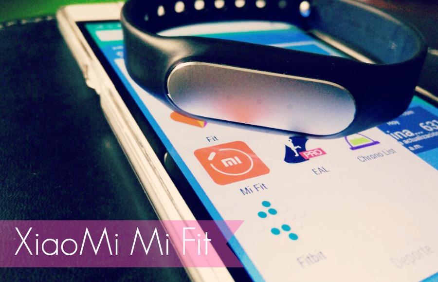 Xiaomi-Mi-Fit
