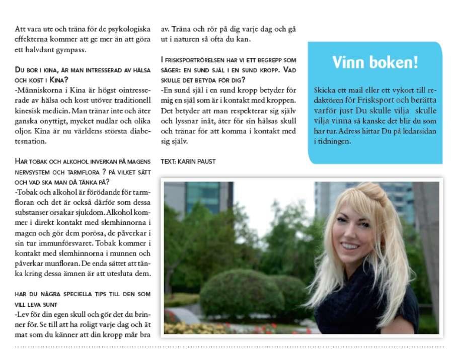 sida 2