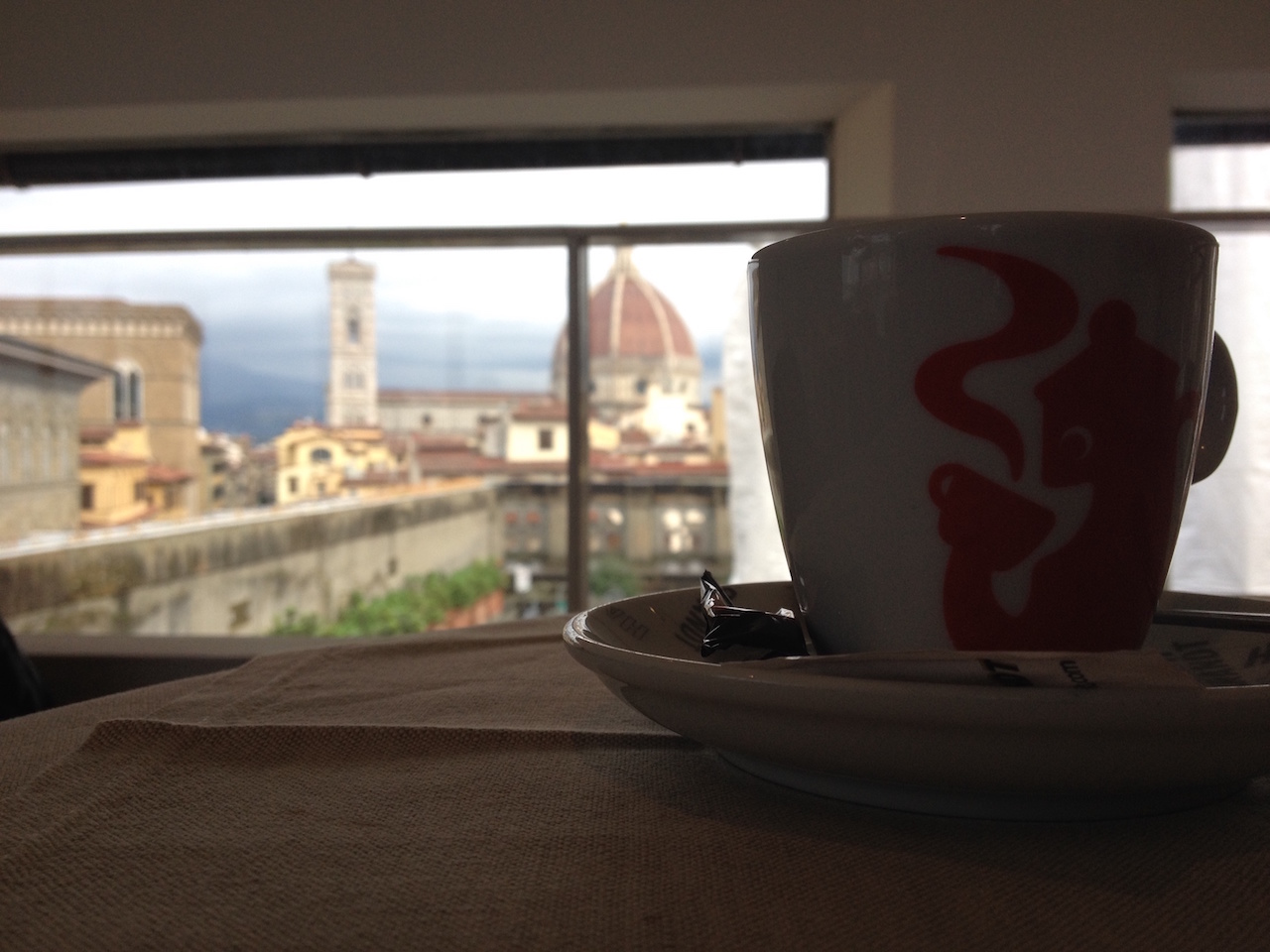 Rooftop Cafes le terrazze panoramiche per ammirare