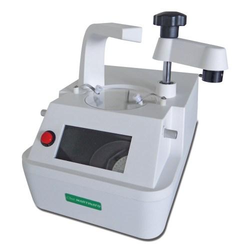 facetadora-automatica-thea optica