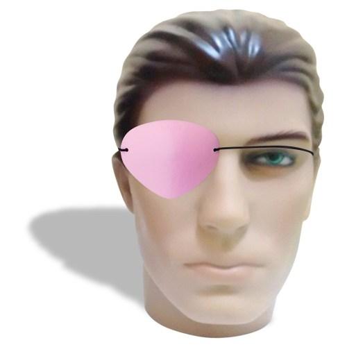 oclusor-tipo-pirata-rosa-martinato tapa olho