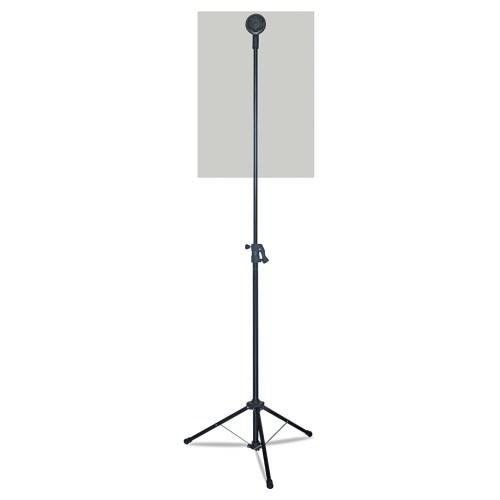 Pedestal Optotipo Led Martinato