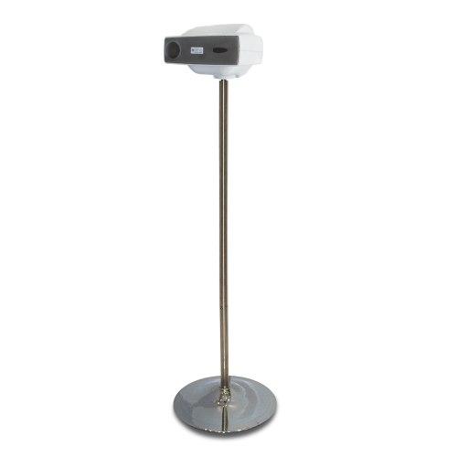 suporte projetor martinato pedestal para auto projetor