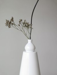 The Vase lamp | Martn Aza