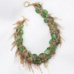 Tzarorite, bracelet, jewelry