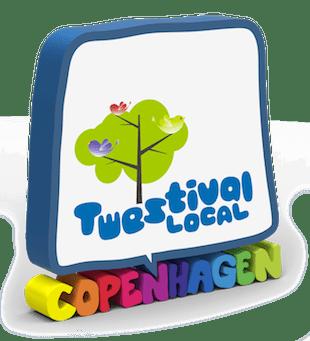 Copenhagen Twestival 2011
