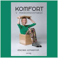 15/12 | KOMFORT - book adjusting
