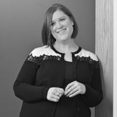 Jocelyn - Calvin Fehr Photo Feb 6 2017 36 - black and white