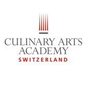 R. Max Behesht - Dean, César Ritz College, and Culinary Arts Academy Switzerland, Campus Lucerne