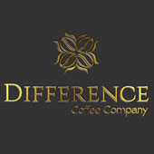 Difference Coffee Co