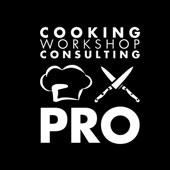 Cooking Workshop Pro