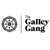 The Galley Gang