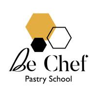 Bee Chef Pastry School
