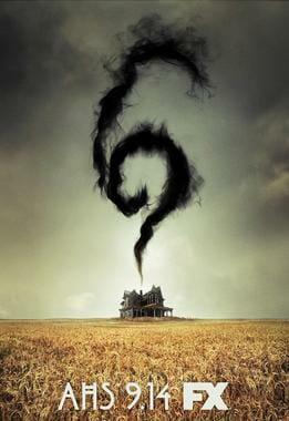 american_horror_story_season_6
