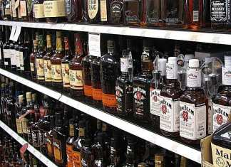 Muho whisky. Fuente: Wikipedia. Autor: Decatur Wine & Spirits