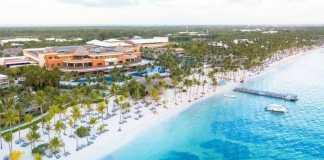 Planes para todos: una forma distinta de disfrutar del Caribe en familia