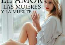 El Amort, las Mujeres y la Muerte, de Arthur Schopenhauer