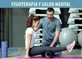 En el Día Mundial de la Fisioterapia, el CGCFE reivindica su importancia en la salud mental