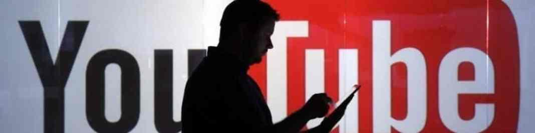 Agencia de YouTubers crea banco de talentos popular