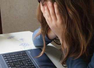 7 de cada 10 niños sufren acoso escolar a diario en México