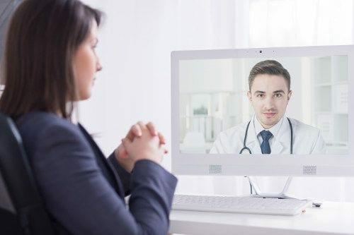 medmesafe, la primera plataforma online de medicina predictiva que ofrece servicios de análisis y asesoramiento genético