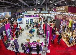 IBTM Americas 2018 duplica el área expositiva y se convierte en la mayor feria de América Latina
