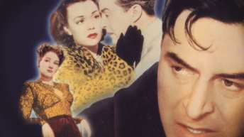"Image from the movie ""Días sin huella"""