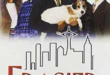 Frasier (1993-2004)