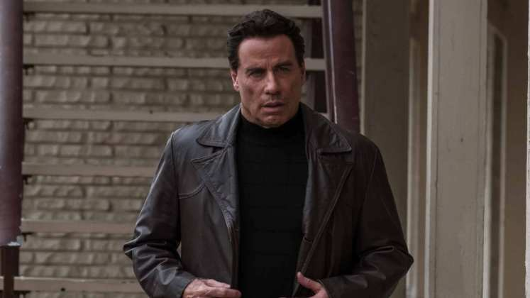 "Image from the movie ""Gotti"""