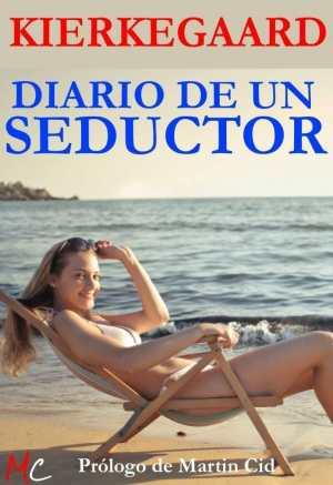 Diario de un Seductor, de Kierkegaard