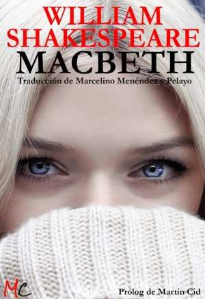 Macbeth, de William Shakespeare