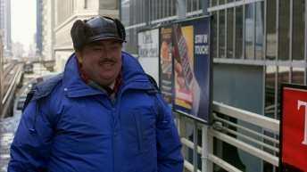 "Image from the movie ""Mejor solo que mal acompañado"""
