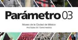 1538692228_portada_invitacion_bienal_arte_lumen_parametro_03_Museo_de_la_Ciudad_de_Mexico_20_de_sptiembre_2018_