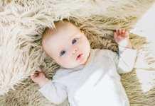 La vida de los bebés prematuros cuando reciben el alta hospitalaria, según El Neuropediatra
