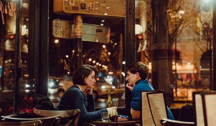 Yago Bader da las claves para aprender como encontrar pareja por Internet