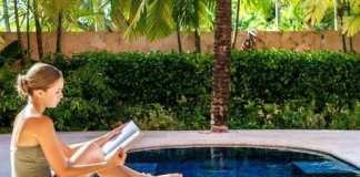 El Caribe: el destino para olvidar que es Navidad con Barceló Hotel Group
