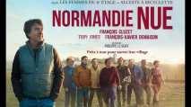 """Imagen de la Película """"Normandía al desnudo"""""""