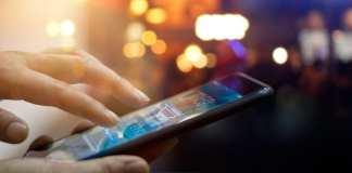 El secreto del éxito de los SMS en el Black Friday: 0 spam y un 80% más de apertura que el email